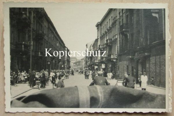 http://kolejkamarecka.pun.pl/_fora/kolejkamarecka/gallery/103_1373282670.jpg