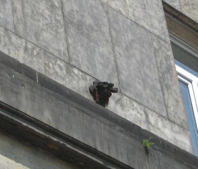 http://kolejkamarecka.pun.pl/_fora/kolejkamarecka/gallery/10_1224235983.jpg