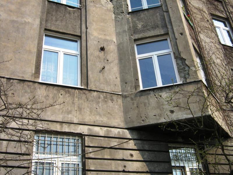 http://kolejkamarecka.pun.pl/_fora/kolejkamarecka/gallery/10_1224236132.jpg