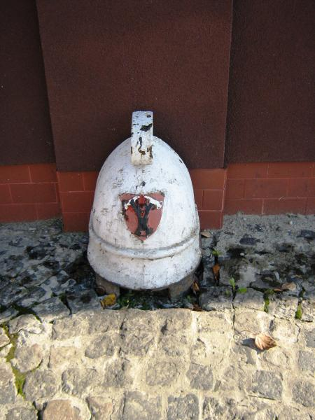 http://kolejkamarecka.pun.pl/_fora/kolejkamarecka/gallery/10_1225411091.jpg