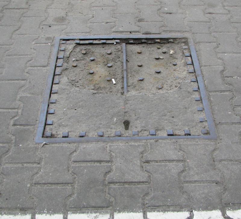 http://kolejkamarecka.pun.pl/_fora/kolejkamarecka/gallery/10_1237159024.jpg