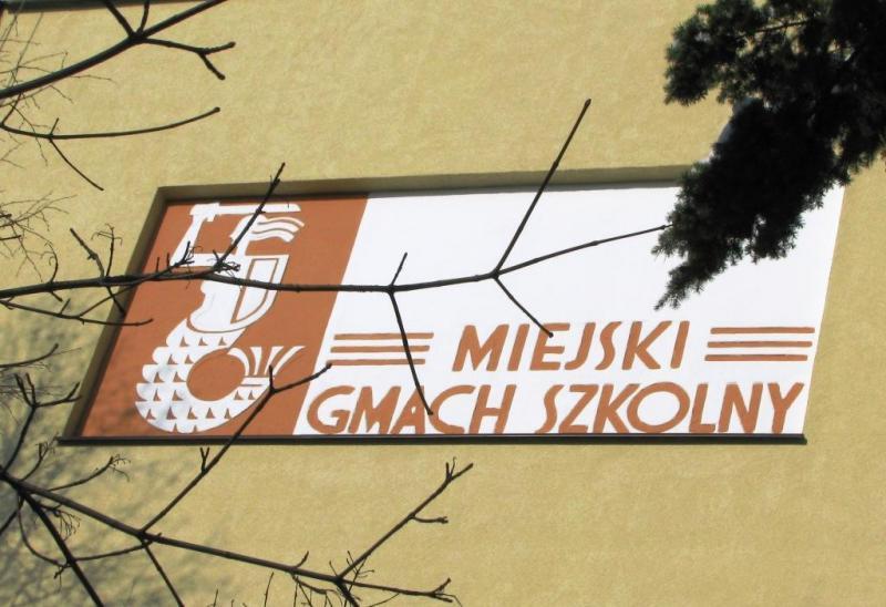 http://kolejkamarecka.pun.pl/_fora/kolejkamarecka/gallery/10_1239021844.jpg