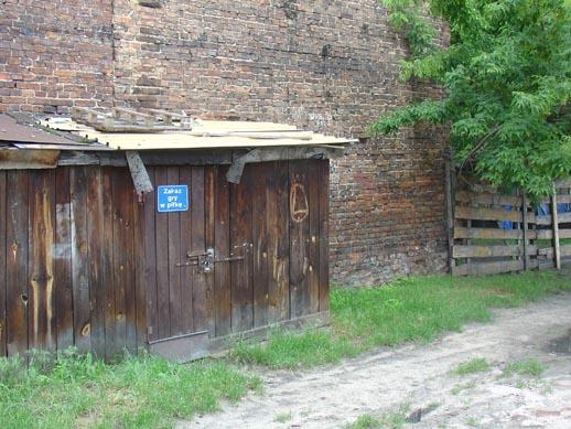 http://kolejkamarecka.pun.pl/_fora/kolejkamarecka/gallery/14_1182708357.jpg