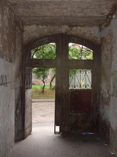 http://kolejkamarecka.pun.pl/_fora/kolejkamarecka/gallery/14_1182708454.jpg
