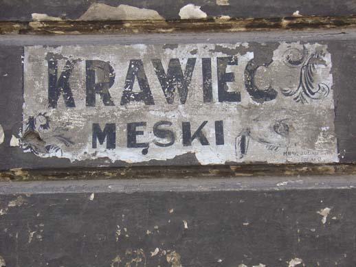 http://kolejkamarecka.pun.pl/_fora/kolejkamarecka/gallery/14_1182708590.jpg