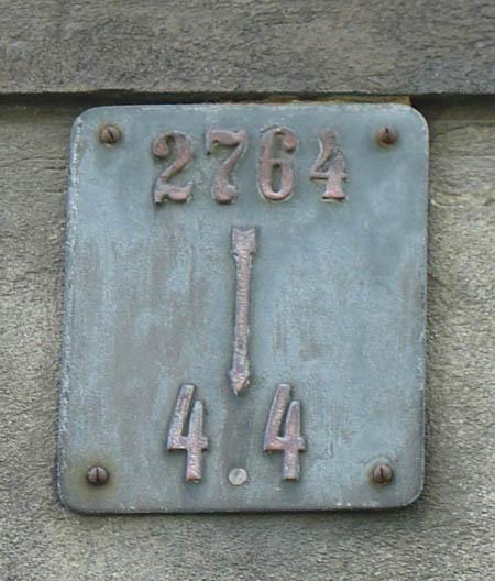 http://kolejkamarecka.pun.pl/_fora/kolejkamarecka/gallery/14_1189620734.jpg