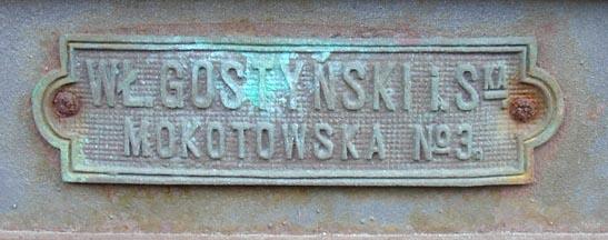 http://kolejkamarecka.pun.pl/_fora/kolejkamarecka/gallery/14_1191084747.jpg