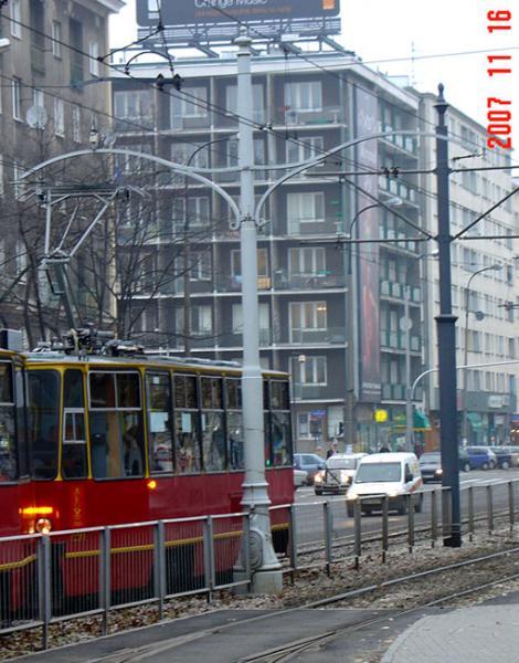 http://kolejkamarecka.pun.pl/_fora/kolejkamarecka/gallery/14_1195288978.jpg