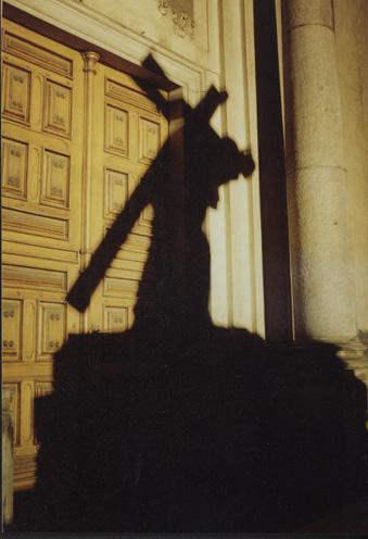 http://kolejkamarecka.pun.pl/_fora/kolejkamarecka/gallery/14_1213123499.jpg