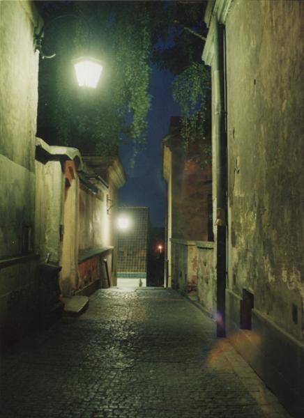 http://kolejkamarecka.pun.pl/_fora/kolejkamarecka/gallery/14_1213123535.jpg