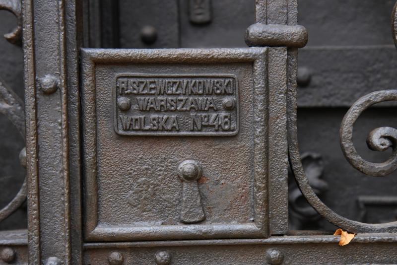 http://kolejkamarecka.pun.pl/_fora/kolejkamarecka/gallery/14_1224361410.jpg