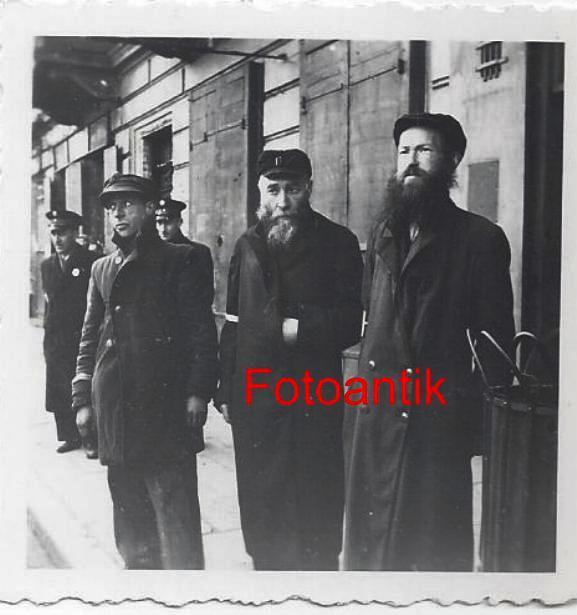 http://kolejkamarecka.pun.pl/_fora/kolejkamarecka/gallery/219_1367913071.jpg