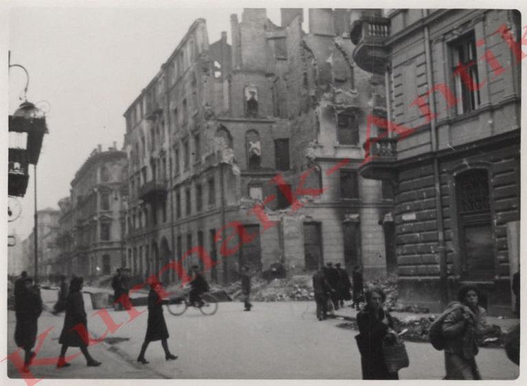 http://kolejkamarecka.pun.pl/_fora/kolejkamarecka/gallery/219_1455830049.jpg