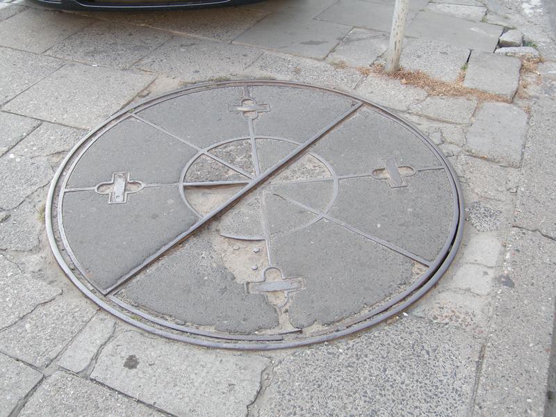 http://kolejkamarecka.pun.pl/_fora/kolejkamarecka/gallery/25_1254224434.jpg