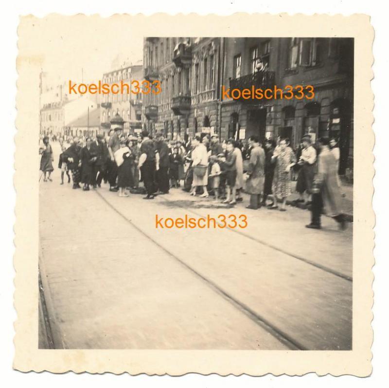 http://kolejkamarecka.pun.pl/_fora/kolejkamarecka/gallery/25_1276512817.jpg