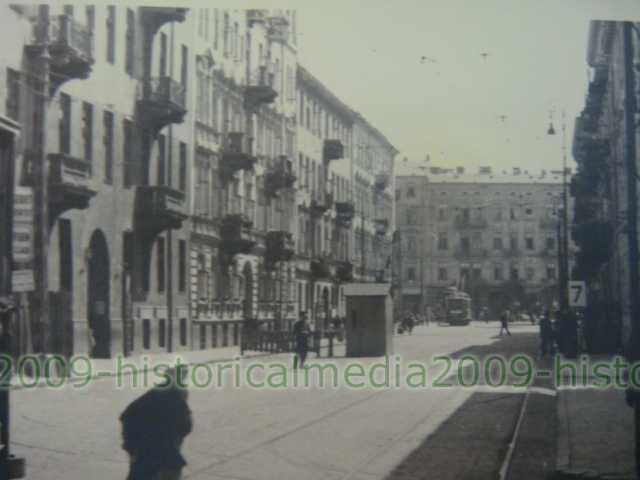 http://kolejkamarecka.pun.pl/_fora/kolejkamarecka/gallery/25_1292846328.jpg