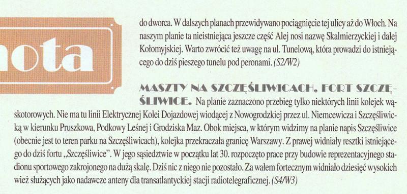 http://kolejkamarecka.pun.pl/_fora/kolejkamarecka/gallery/25_1324390478.jpg