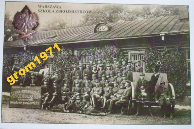http://kolejkamarecka.pun.pl/_fora/kolejkamarecka/gallery/25_1326380568.jpg