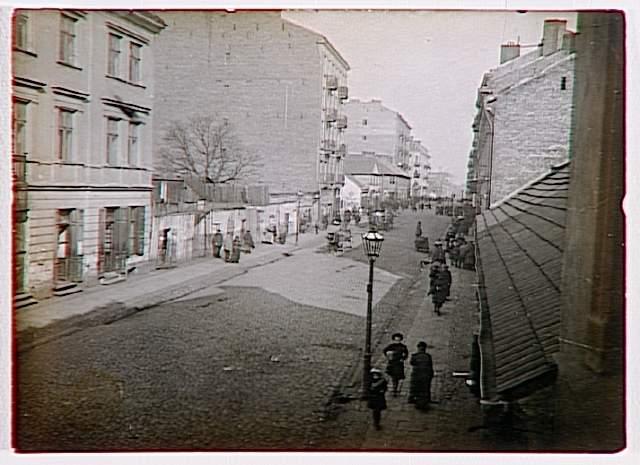 http://kolejkamarecka.pun.pl/_fora/kolejkamarecka/gallery/25_1338468918.jpg