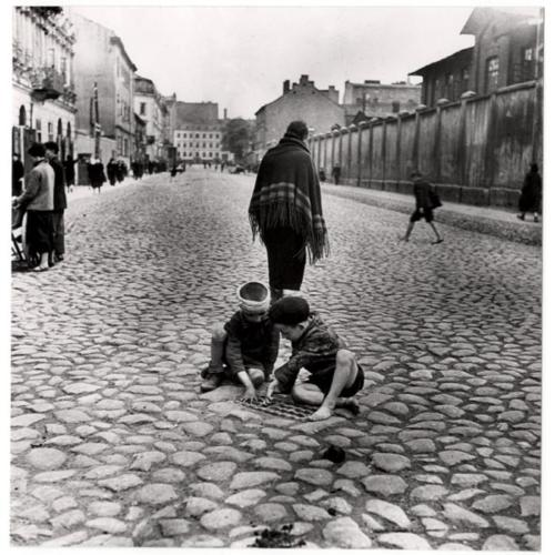 http://kolejkamarecka.pun.pl/_fora/kolejkamarecka/gallery/25_1347524169.jpg
