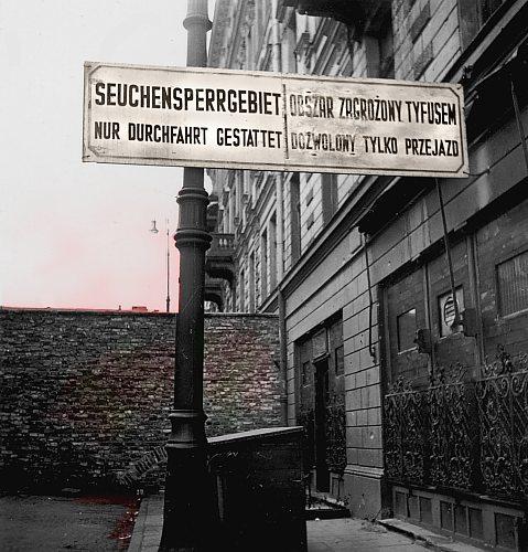 http://kolejkamarecka.pun.pl/_fora/kolejkamarecka/gallery/2_1173819315.jpg