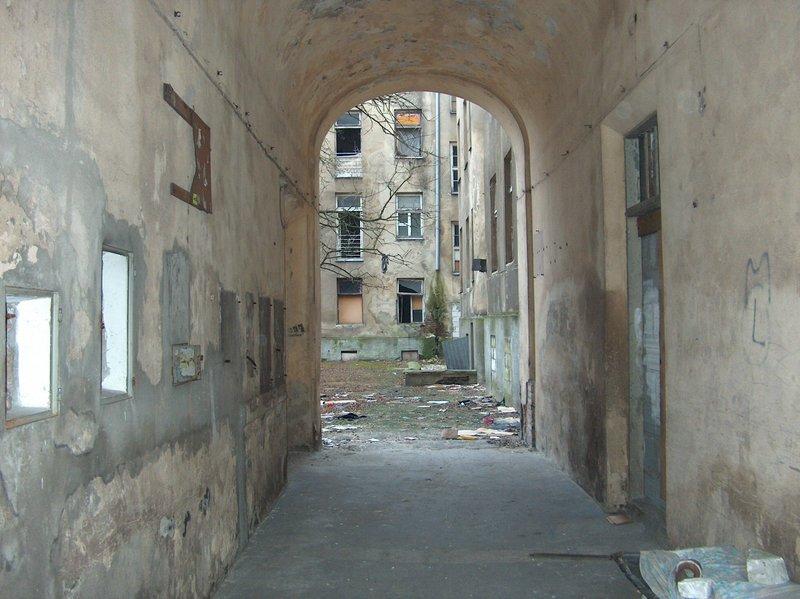 http://kolejkamarecka.pun.pl/_fora/kolejkamarecka/gallery/2_1173867219.jpg