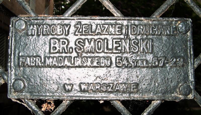 http://kolejkamarecka.pun.pl/_fora/kolejkamarecka/gallery/2_1179752660.jpg