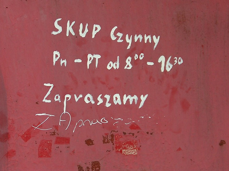 http://kolejkamarecka.pun.pl/_fora/kolejkamarecka/gallery/2_1182680277.jpg