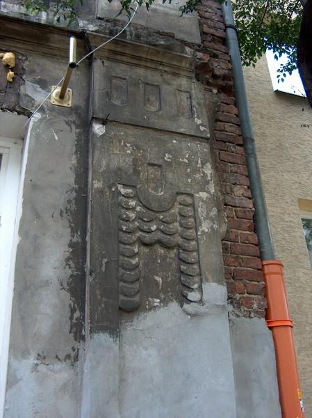 http://kolejkamarecka.pun.pl/_fora/kolejkamarecka/gallery/2_1182680575.jpg