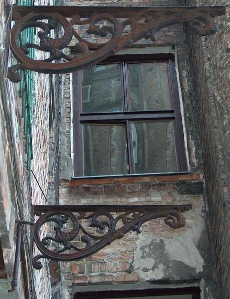 http://kolejkamarecka.pun.pl/_fora/kolejkamarecka/gallery/2_1182680705.jpg