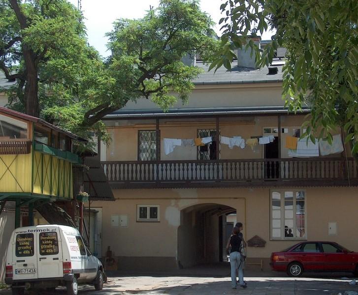 http://kolejkamarecka.pun.pl/_fora/kolejkamarecka/gallery/2_1182680780.jpg