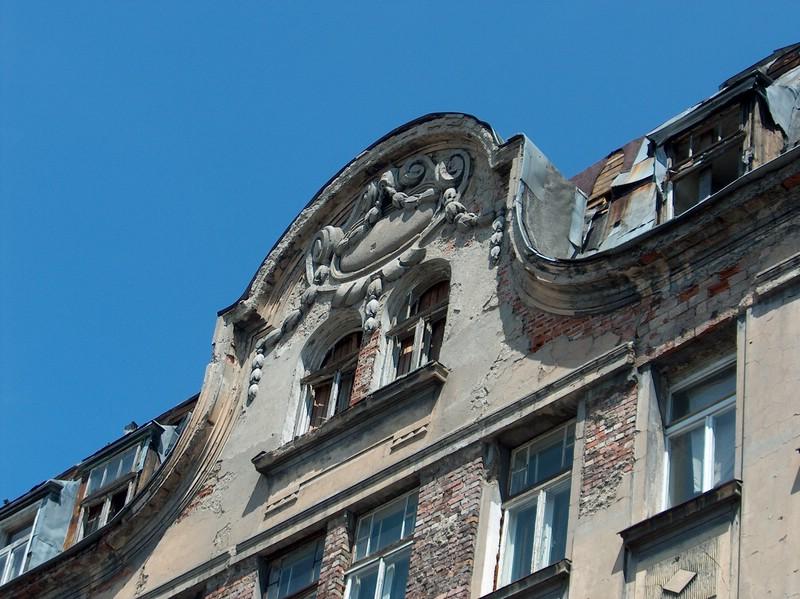 http://kolejkamarecka.pun.pl/_fora/kolejkamarecka/gallery/2_1182680844.jpg