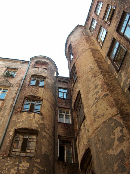 http://kolejkamarecka.pun.pl/_fora/kolejkamarecka/gallery/2_1182680894.jpg