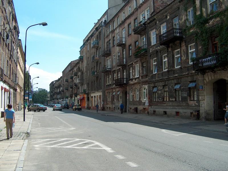 http://kolejkamarecka.pun.pl/_fora/kolejkamarecka/gallery/2_1182680937.jpg