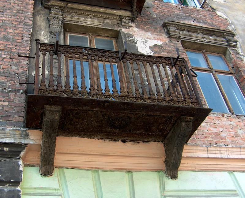 http://kolejkamarecka.pun.pl/_fora/kolejkamarecka/gallery/2_1182681005.jpg
