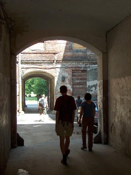 http://kolejkamarecka.pun.pl/_fora/kolejkamarecka/gallery/2_1182681080.jpg