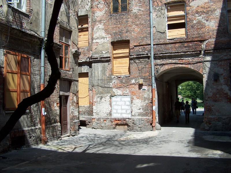 http://kolejkamarecka.pun.pl/_fora/kolejkamarecka/gallery/2_1182681112.jpg