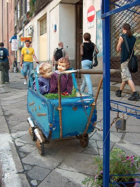 http://kolejkamarecka.pun.pl/_fora/kolejkamarecka/gallery/2_1182681238.jpg