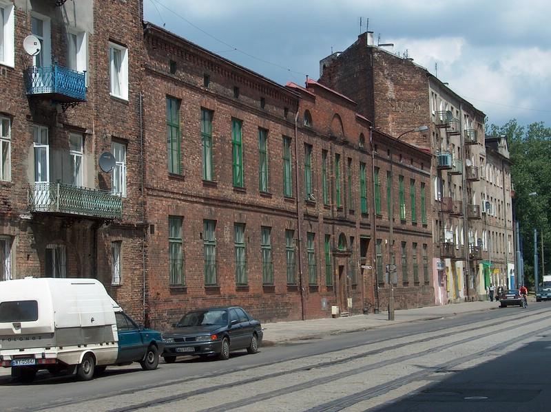 http://kolejkamarecka.pun.pl/_fora/kolejkamarecka/gallery/2_1182681266.jpg