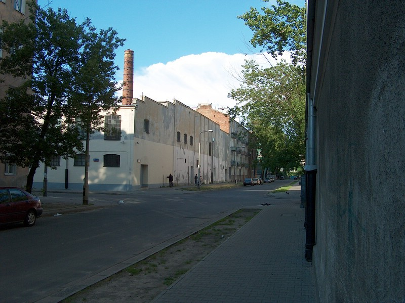 http://kolejkamarecka.pun.pl/_fora/kolejkamarecka/gallery/2_1182681480.jpg