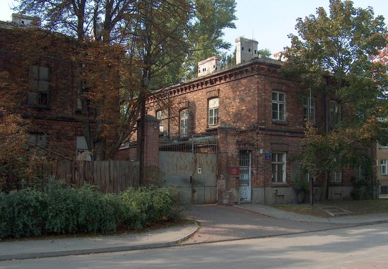 http://kolejkamarecka.pun.pl/_fora/kolejkamarecka/gallery/2_1190573616.jpg