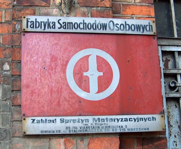 http://kolejkamarecka.pun.pl/_fora/kolejkamarecka/gallery/2_1190573713.jpg
