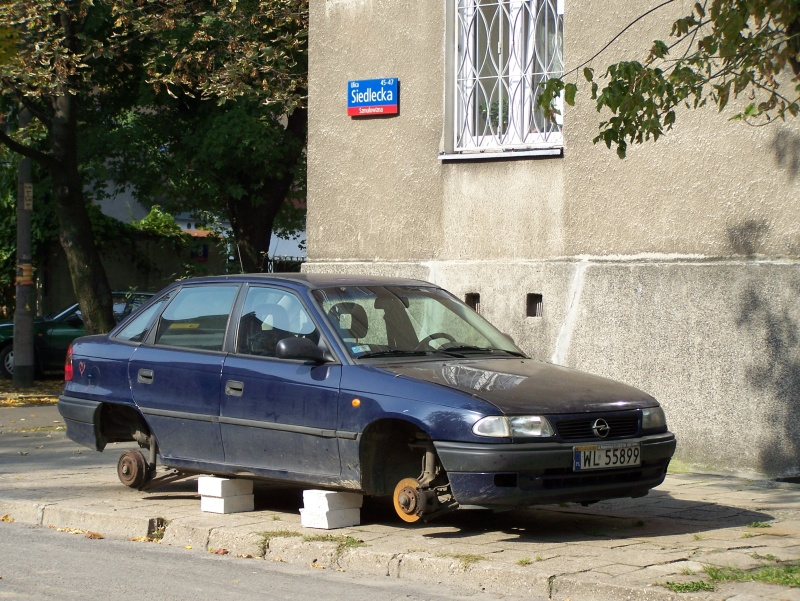 http://kolejkamarecka.pun.pl/_fora/kolejkamarecka/gallery/2_1190638410.jpg
