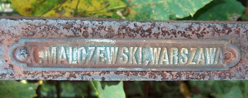 http://kolejkamarecka.pun.pl/_fora/kolejkamarecka/gallery/2_1192006766.jpg
