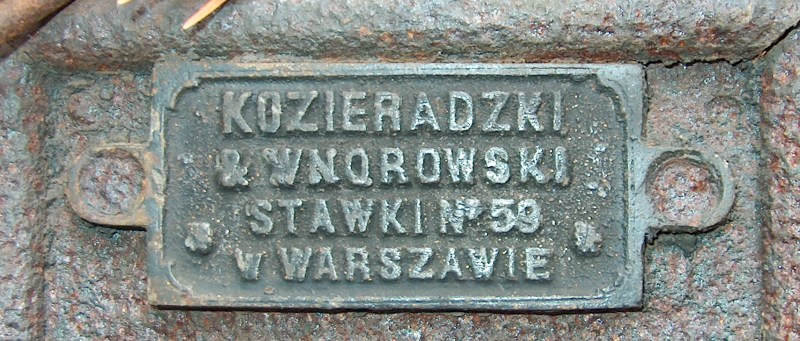 http://kolejkamarecka.pun.pl/_fora/kolejkamarecka/gallery/2_1192198515.jpg