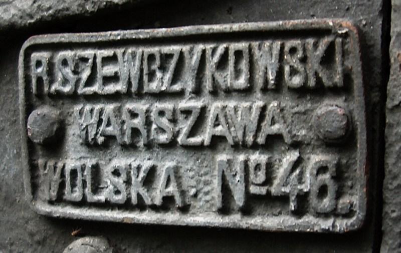http://kolejkamarecka.pun.pl/_fora/kolejkamarecka/gallery/2_1192198755.jpg