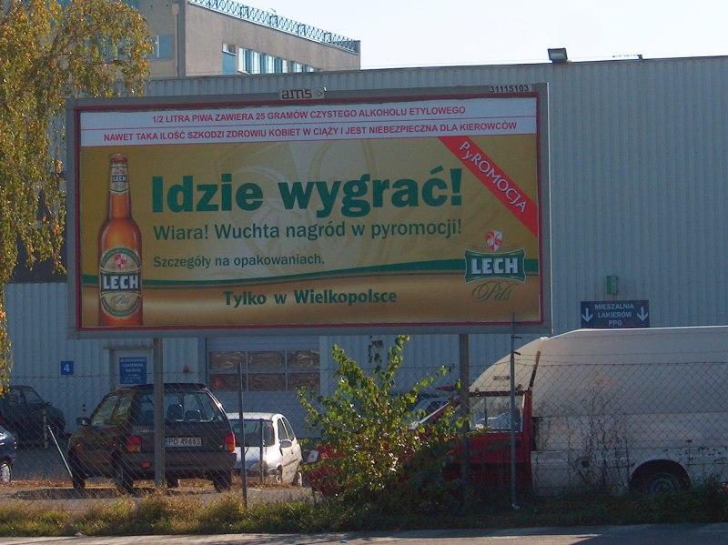 http://kolejkamarecka.pun.pl/_fora/kolejkamarecka/gallery/2_1192475057.jpg