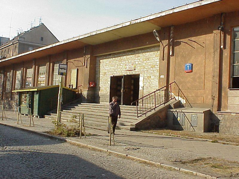 http://kolejkamarecka.pun.pl/_fora/kolejkamarecka/gallery/2_1199646118.jpg