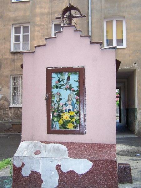 http://kolejkamarecka.pun.pl/_fora/kolejkamarecka/gallery/2_1201163414.jpg