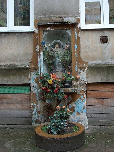 http://kolejkamarecka.pun.pl/_fora/kolejkamarecka/gallery/2_1201163596.jpg